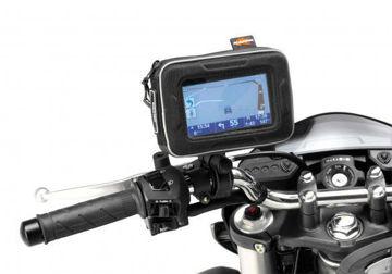 Resim KAPPA GPS ÇANTASI KS950