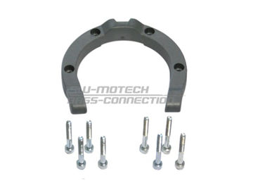 Resim QUICK-LOCK Tankring 6 screws