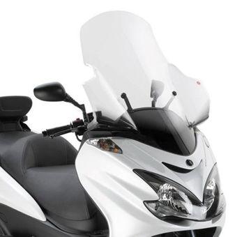 Resim Kappa 288a Yamaha Bws 125 (10-15) Rüzgar Sıperlık