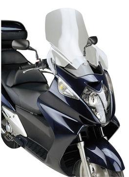 Resim Kappa 214dt Honda Sılverwıng 400-600 (01-09) Rüzgar Sıperlık