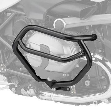 Resim Givi Tn5100 Bmw R 1200r (11-14) Motosiklet Koruma Demiri