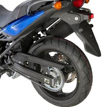 Resim Givi MG3101 Suzukı DL 650 V-Strom (11-15) Motosiklet Zincir Muhafaza Ve Çamurluk