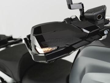 Resim SW-Motech R1200GS LC/ADV. R1200R/S1000XR Kobra Elcik Koruma