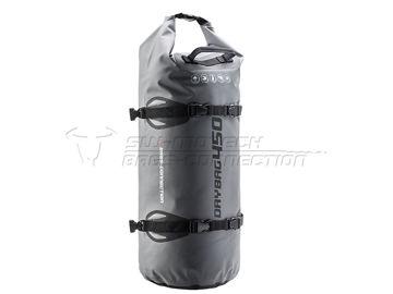 Resim Sw Motech Drybag 45 L. Su Geçirmez Çanta Gri