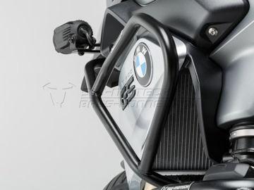 Resim Sw Motech BMW R 1200GS 13-16 Üst Gövde Koruma Demiri