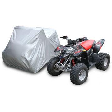 Resim Prohel ATV Brandası Gri