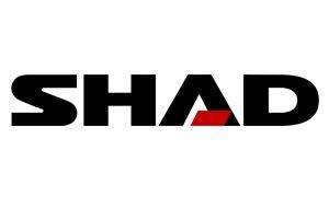 shad-canta