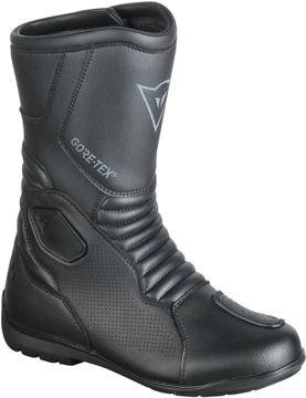 Resim Dainese Freeland Gore-Tex Bayan Motosiklet Ayakkabısı