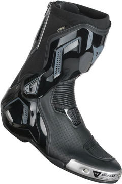 Dainese Torque D1 Out Gore-Tex Motosiklet Ayakkabısı