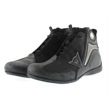 Dainese Scarpa Short Shift Motosiklet Ayakkabısı