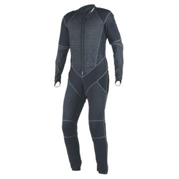 Resim Dainese D-Core Aero Suit Tulum İçliği