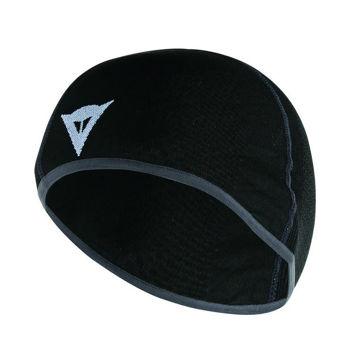 Resim Dainese D-Core Dry Cap Siyah