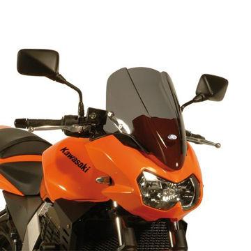 Resim Kappa 402D Kawasaki Z 750 04 06 Rüzgar Siperlik Camı