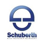 schuberth-kask