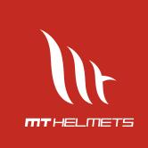 mt-helmets