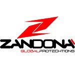 zandona-koruma