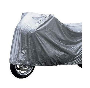 Resim Windtech Motosiklet Brandası