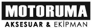 MOTORUMA.COM