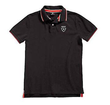 Resim Revit Polo Tshirt