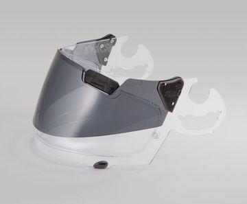 Resim Arai Vas-V Pro Shade System Vizör