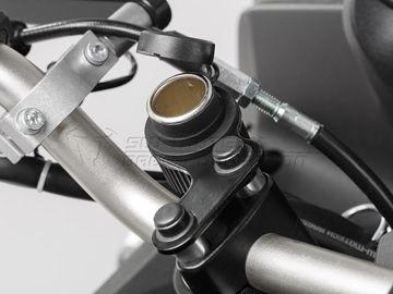 Resim Sw Motech USB Adaptör