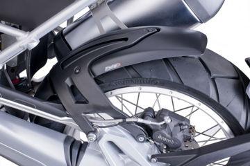 Resim PUIG İç Çamurluk - BMW R1200GS 13-15