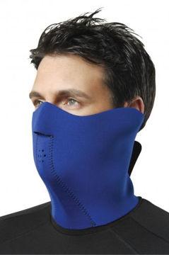 Resim Prohel Geniş Motosiklet Maskesi