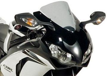 Resim Kappa Kd314db Honda Cbr 1000rr(08-09) Motosiklet Rüzgar Siperlik