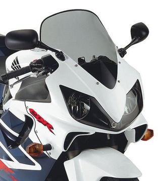 Resim Kappa Kd213s Honda Cbr 600f(99-09) Motorsiklet Rüzgar Siperlik