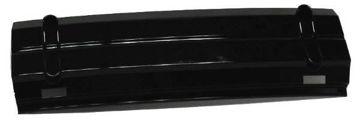Resim Givi Z692n902r Motosiklet Çanta Arka Sırt Çıtası Siyah E55