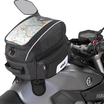 Resim Givi Xs311 Motosiklet Depo Üstü Çantası