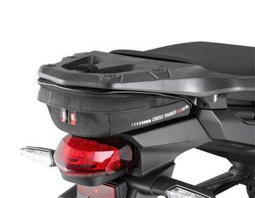 Resim Givi Xs1110r Motosiklet Kuyruk Çantası (Honda Crosstourer 1200 (12-15)