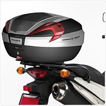 Resim Givi V56n Motosiklet Çantası