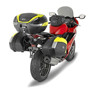 Resim Givi V47nntfl Motosiklet Çantası