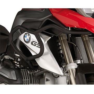 Resim Givi Tnh5108 Bmw R 1200 gs (13) Motosiklet Koruma Demiri