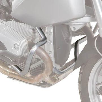 Resim Givi Tn689 Bmw R 1200 gs (04-12) Motosiklet Koruma Demiri