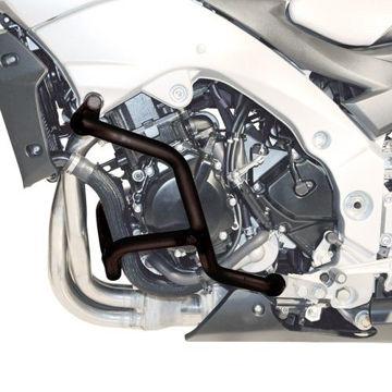 Resim Givi Tn535 Suzukı Gsr 600 (06-11) Motosiklet Koruma Demiri