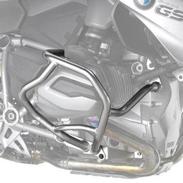 Resim Givi Tn5108ox Bmw R1200gs (13-15) - R1200r (15) Motosiklet Koruma Demiri