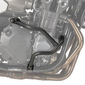 Resim Givi Tn451 Honda Cb 1300 - Cb 1300s (03-15) Motosiklet Koruma Demiri