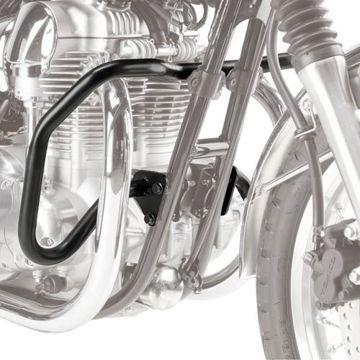 Resim Givi Tn4101 Kawasakı W 800 (11-15) Motosiklet Koruma Demiri