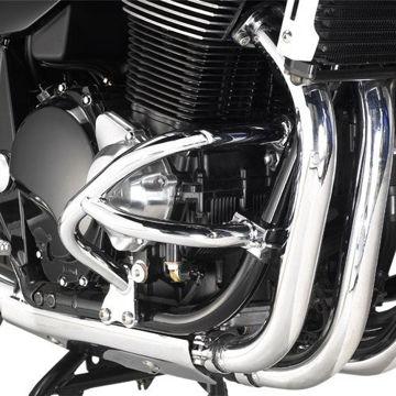 Resim Givi Tn394 Suzukı Gsx 1400 (02-09) Motosiklet Koruma Demiri