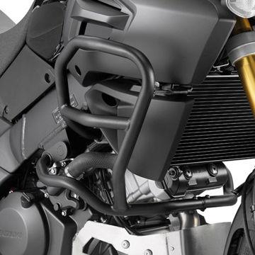 Resim Givi Tn3105 Suzukı Dl 1000 V-strom (14-15) Motosiklet Koruma Demiri