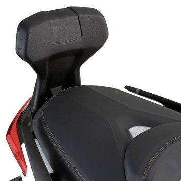 Resim Givi TB2111 Yamaha X-max 250-400 13-15 Sissybar