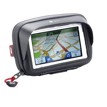 Resim Givi S953b  Universal Gps ve Telefon Kılıfı