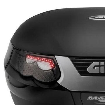 Resim Givi E112 Motosiklet Çanta Işık Seti E55