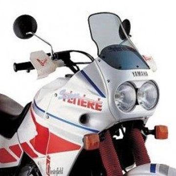 Resim Givi D98S Yamaha XTZ 750 Super Tenere (89-99) Motosiklet Rüzgar Siperliği