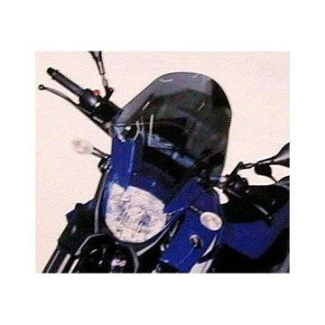 Resim Givi D433S Yamaha XT660 R - XT660 X (04-15) Motosiklet Rüzgar Siperliği