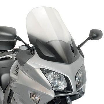 Resim Givi D303ST Honda CBF 600-1000 (04-12) Motosiklet Rüzgar Siperliği