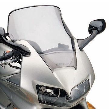 Resim Givi D200S Honda VFR 800 (98-01) Motosiklt Rüzgar Siperliği
