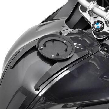 Resim Givi BF16 Motosiklet Depoüstü Çanta Aparatı (Bmw)
